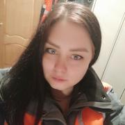 Ирина 30 Электросталь