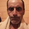 Gustavo, 52, Mexico City