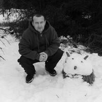 максим, 35 лет, Телец, Краснодар