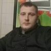 Sasha, 31, г.Тернополь