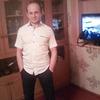 Араик, 35, г.Сочи