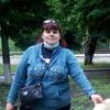 Наташа, 32, г.Луганск