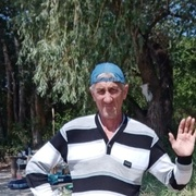 Александр 30 Гуково