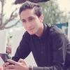 Shah, 20, г.Сидней