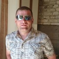 Игорь, 39 лет, Скорпион, Валга