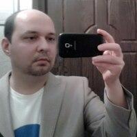Denis, 37 лет, Овен, Москва