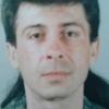 Ивелин, 50, г.Тырговиште
