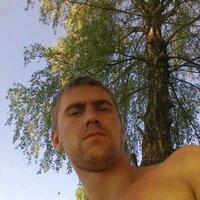 александр максименков, 36 лет, Стрелец, Москва