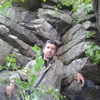 Александр, 48, г.Шилка
