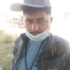 King Apon, 26, г.Дакка