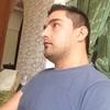 suhrob, 39, г.Гиссар
