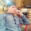 Серж, 34, г.Дальнегорск