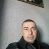 Володя, 39, г.Яворов