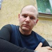 Виталий 30 Калининград