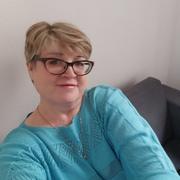 Ольга 53 года (Стрелец) Елабуга