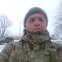 Олег, 47 лет, Дева, Киев