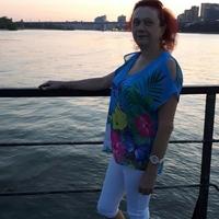 Ольга, 53 года, Рыбы, Нижний Новгород