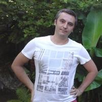 Михаил, 38 лет, Стрелец, Мурманск