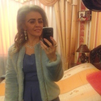 Элла Лебедева, 31 год, Весы, Калининград