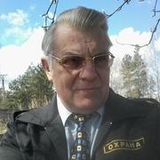 Сергей 60 Санкт-Петербург