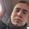 Расим, 30, г.Сургут