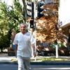 Алекс, 66, г.Херсон