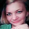 Ольга, 22, г.Новосибирск