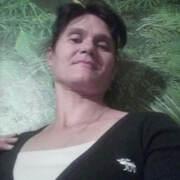Начать знакомство с пользователем Елена 45 лет (Скорпион) в Киевке