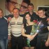 Николай, 67, г.Темиртау