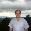 Олег, 27, г.Коломна