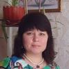 Каролина, 40, Херсон