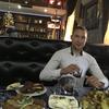 Никита, 24, г.Ставрополь