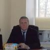 Сергей, 63, г.Папеэте