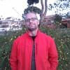Giancarlo, 40, г.Рим