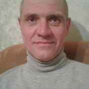 Василий 46 Москва