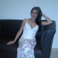 Iren, 52 года, Овен, Плая-дель-Кармен