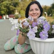 наталия 50 Воронеж