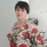 Оксана 47 Барнаул