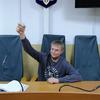 Максім, 26, г.Борисполь