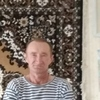 Vladimir, 52, Bugulma