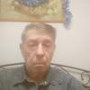 Валерий Жирнов, 71, г.Калуга