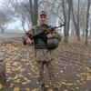 Вадим, 28, г.Каменец-Подольский