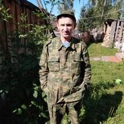 Владимир Жуковский 58 Балахна