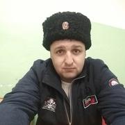 Евгений 36 Тула