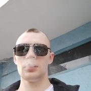 Евгений Гайнутдинов 22 Гродно