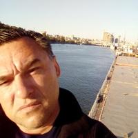 Алекс, 47 лет, Близнецы, Ростов-на-Дону
