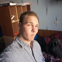 vladimir, 24 года, Весы, Минск