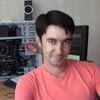 Эльдар, 38, г.Небит-Даг