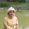 Елена, 60, г.Черкассы