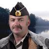 Вагнер Peter, 45, г.Франкфурт-на-Майне